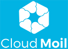 Cloud Moil Logo